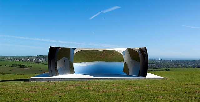 0928_anishkapoor.jpg