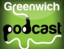 18708_grenpodcastlogo