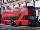18842_1609_routemaster