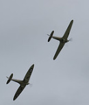 spitfiresflyover.jpg