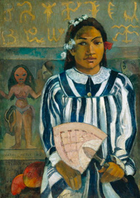 0610_gauguin.jpg