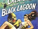 24258_creatureblacklagoon