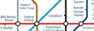 24286_footytubemap