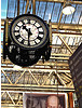 24299_1410_waterloo
