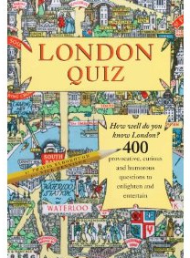 londonquiz.jpg