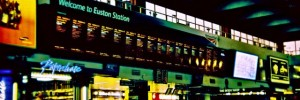 24498_euston_station