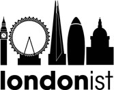 Londonist