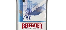 beefeater-winter-gin