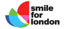 smileforlondon.jpg