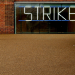 1401_strike
