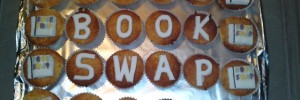 bookswap_cake