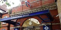 stamford_brook_station