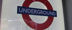 undergroundlogo2