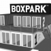 0302_boxpark
