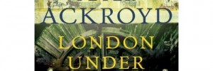 LondonUnder
