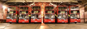brixton_bus_garage