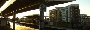 greenwichstation_150411