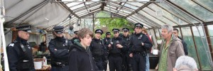 police-in-greenhouse