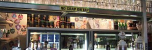 the_rake_bar_no_crap_on_tap