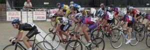 www.savethevelodrome.com