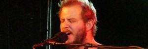 bon-iver-homepage