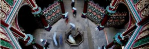 Crossness Pumping Station Open Day on Saturday - image Tyla75