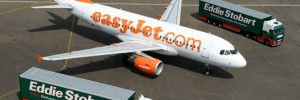 easyJet-southend-1-thumb-new