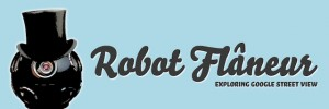 robotflaneur