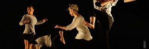 Taciturn perform at Cloud Dance Festival 22-24 July