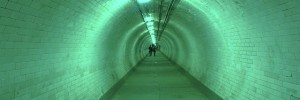 greenwich_foot_tunnel