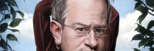 Robin Ince...see Wednesday