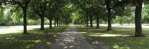 Walpole Park by Phil4 via the Londonist Flickrpool
