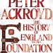 Foundation_Ackroyd