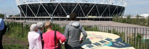 olympicstadium_290811