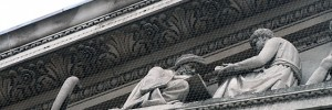 royal_exchange_pediment
