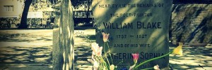 william-blake-tombstone2