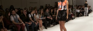 LFW 2011 LB03b