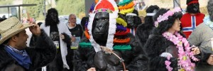 gorillarun_250911