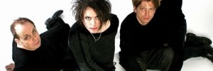 the-cure-big