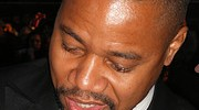 Photo of Cuba Gooding Jr via chloe004&#039;s Flickr stream