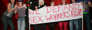 sexworkersupporters