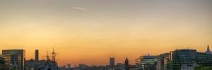 sunset_london_bridge