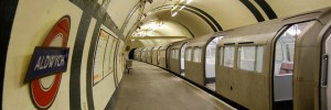 0111_aldwych