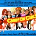 carryongirls