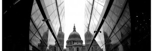 st_pauls2