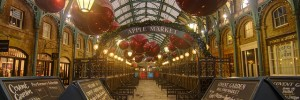 coventgardenxmas_261211