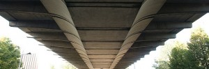 hammersmithflyover_151211