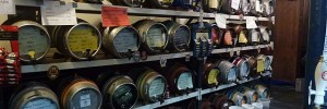 pigs_ear_beer_and_cider_festival1