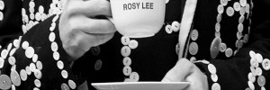 rosy-lee-tea-london