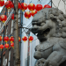 Celebrate the Year of the Dragon on Sunday / photo by shuma.rani